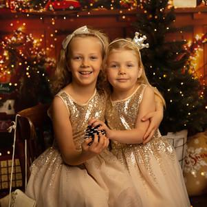 sesja świąteczna wroclaw (8).jpg