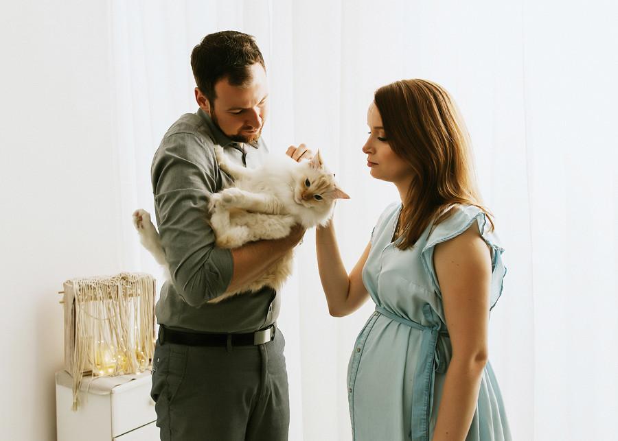 sesja ciążowa wroclaw (71).jpg