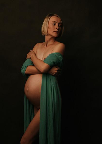 sesja ciążowa (27).jpg