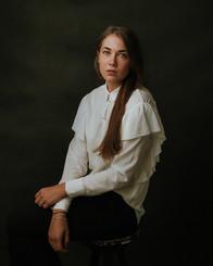sesja kobieca wroclaw (43).jpg