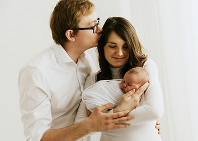 sesja noworodkowa  (15).jpg
