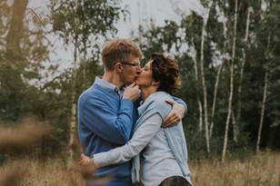 sesja dla pary wrocław