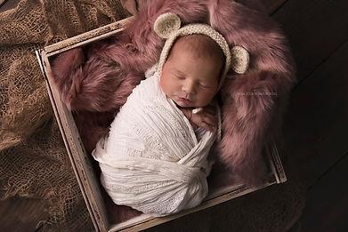 sesja noworodkowa  (1).jpg
