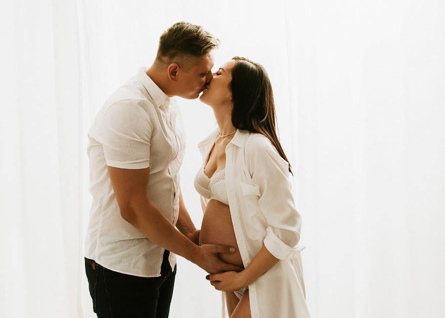 sesja ciążowa wroclaw (86).jpg