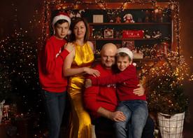 sesja świąteczna wroclaw (7).jpg