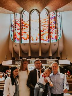 chrzest święty wroclaw (119).jpg