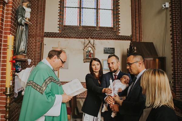 chrzest święty wroclaw (56).jpg