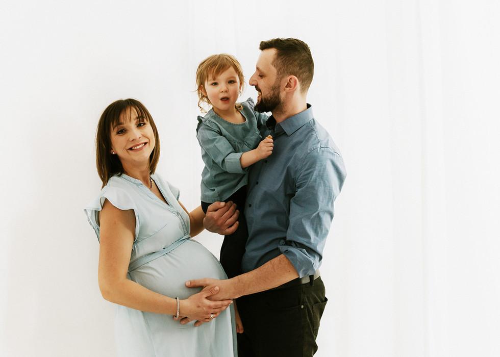 sesja ciążowa (21).jpg