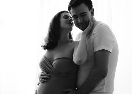 sesja ciążowa (15).jpg