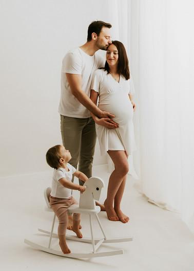 sesja ciążowa (23).jpg