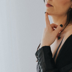 sesja kobieca wroclaw (3).jpg