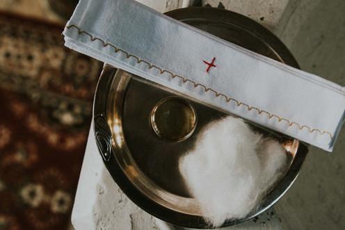chrzest święty wroclaw (40).jpg