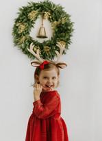 sesja świąteczna wroclaw (2).jpg