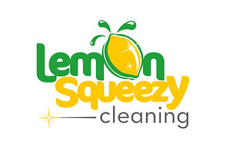 "oxford cleaners, carpet cleaning Oxford"", ""cleaners aylesbury, Carpet Cleaning Aylesbury"
