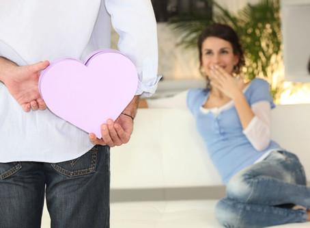 PHRASES ROMANTIQUES UKRAINIENNES POUR VOTRE BIEN-AIMÉE