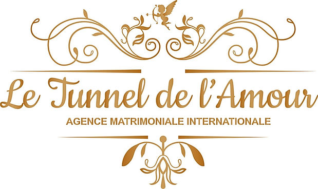 Le Tunnel de l'Amour