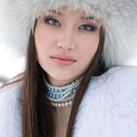 COMMENT LES FEMMES RUSSES CÉLIBATAIRES DIFFÈRENT DES FEMMES UKRAINIENNES