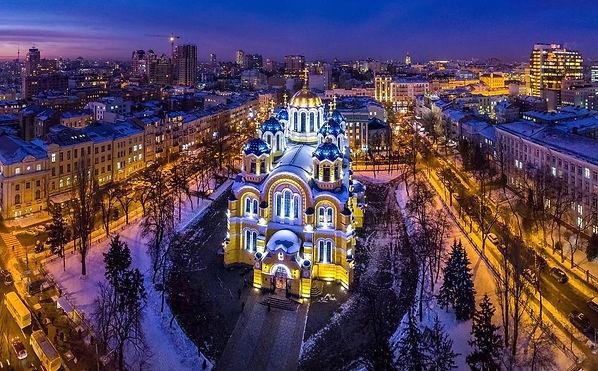 Poltava-Ukraine