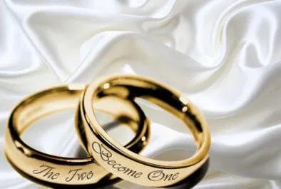 MARIAGES RAPIDES AVEC DES FEMMES D'UKRAINE