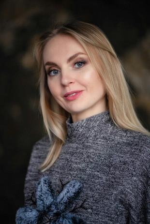 Femmes Biélorusses, Le Tunnel de l'Amour