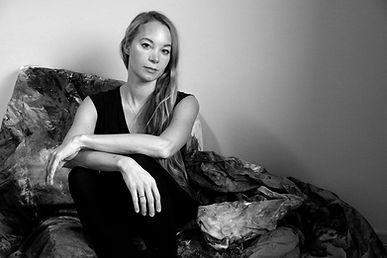 Portrait Daniela Prokoeptz.jpg