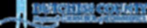 DCRCOC Logo.png