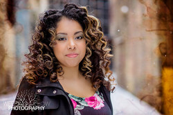 Joanna Morales Headshots 2015-12.jpg