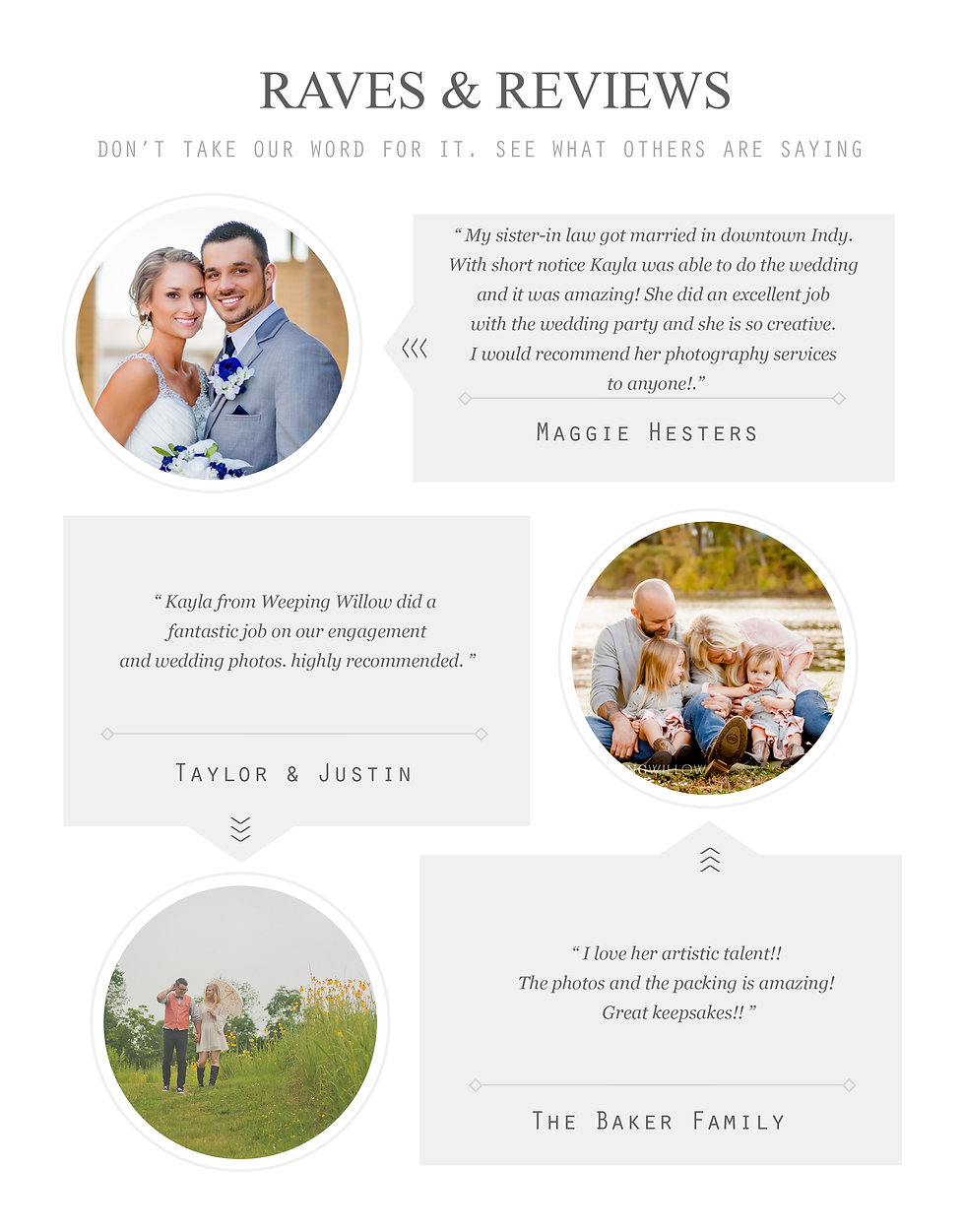 South Bend Wedding Photographer, South Bend Family Photographer, South Bend Engagement Photographer