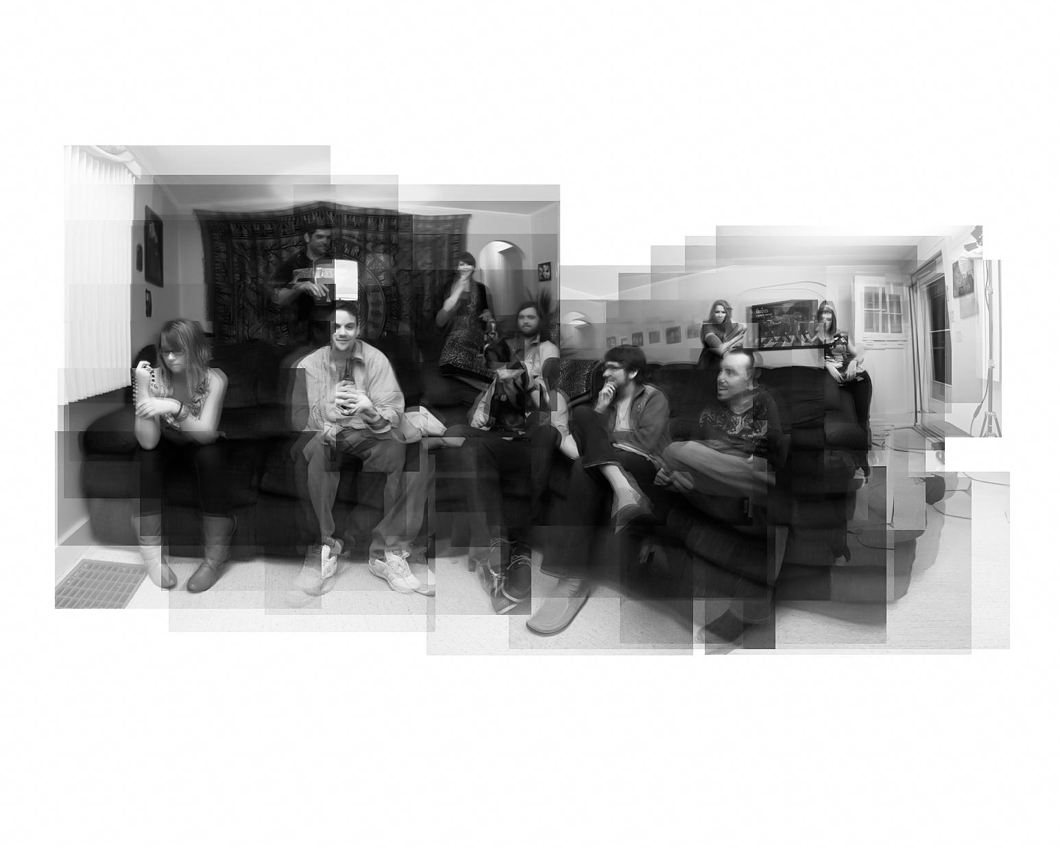 KaylaPanographyProjectB&W.jpg