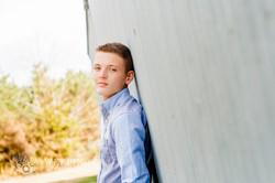 DylansSenior2015-9.jpg