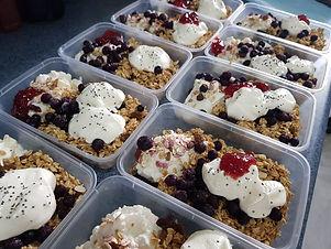 healthy_breakfast.jpeg