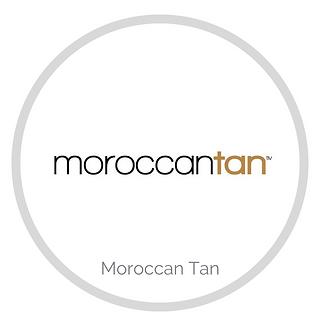 moroccan-tan logo.png