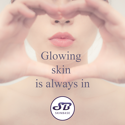 skin base glow.png