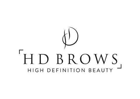 hd brow logo white .jpg