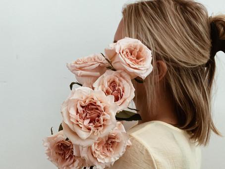 Wedding Flower Mistake