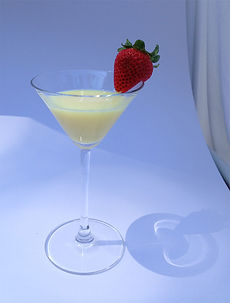 lemon soprano,limoncello,lemoncello,lemon cello,lemonsoprano, lemon cream