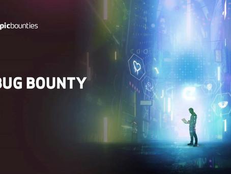 Conoce la primera plataforma de Bug bounty de habla hispana