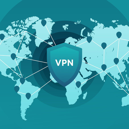 Traditional VPNs are not so secure anymore!