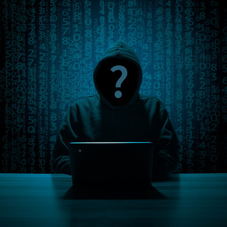 Is 'Revil' ransomware group back to school?
