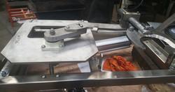 fabrication prototyping-2