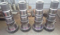fabrication prototyping-1