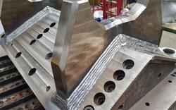 fabrication prototyping-4