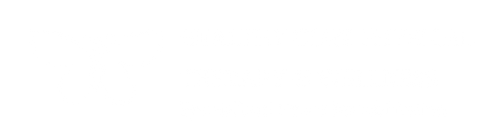 Healthy Core Physical Therapy & Wellness logo with butterfly and 3 women laughing