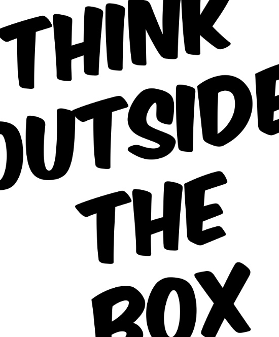 think-outside-the-box-tvq-prints