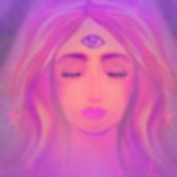 psychic-with-3rd-eye3-180x180.jpg