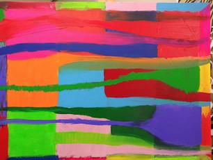 Color Slip