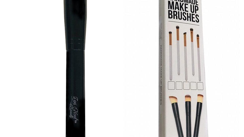 Handmade Make-up Brushes