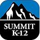 summit-k12-logo.png