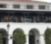 fachada guatemala espectacular.jpg