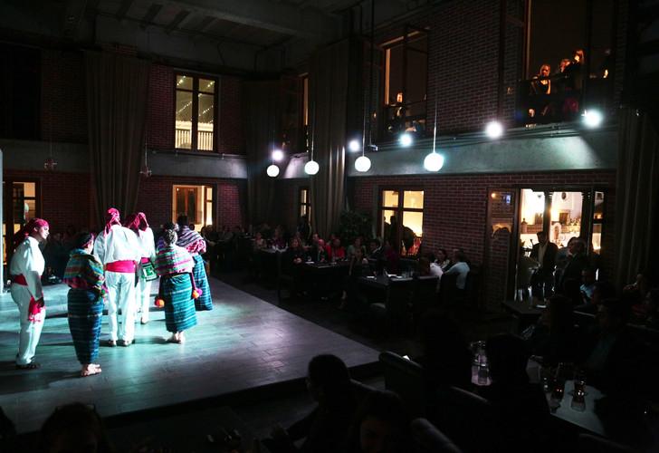 foto cena show.jpg